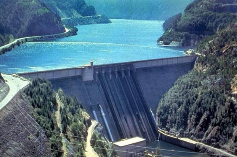 PM Imran visits Diamer-Bhasha Dam project site