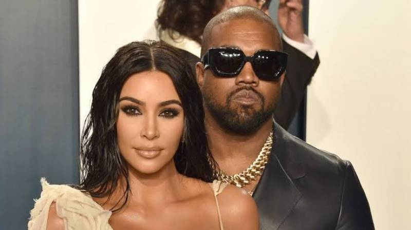 Kim Kardashian, Kanye West reportedly considering trial separation