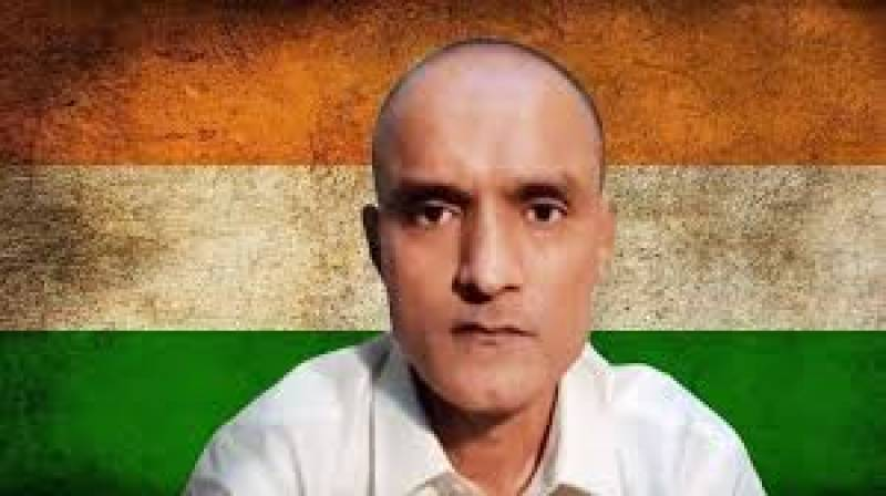 Pakistan decides to give third consular access to Khulbushan Jadhav