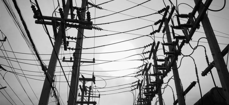 Pakistan to introduce AMI system to counter power theft