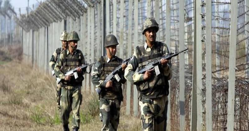 Two women hurt in unprovoked Indian firing along LoC