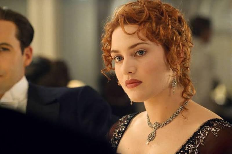 Toronto Film Festival 2020: Kate Winslet to receive Tribute Actor Award