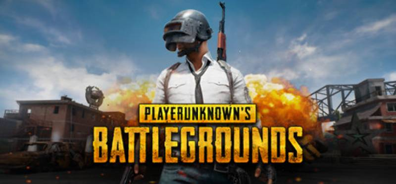 PTI minister opposes ban on online game PUBG
