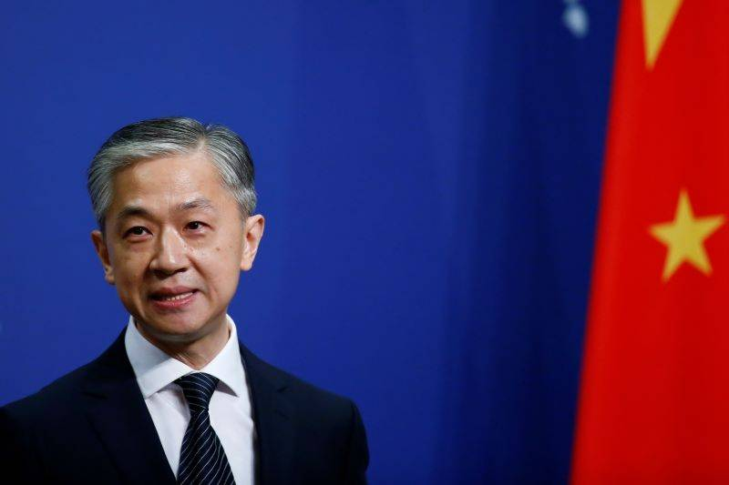 China proposes package solution to settle border disputes with Bhutan