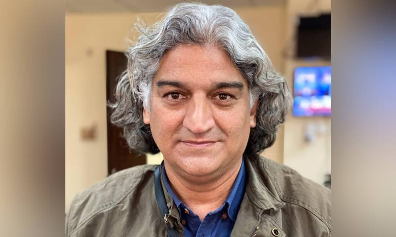 IHC orders recovery of senior journalist Matiullah Jan