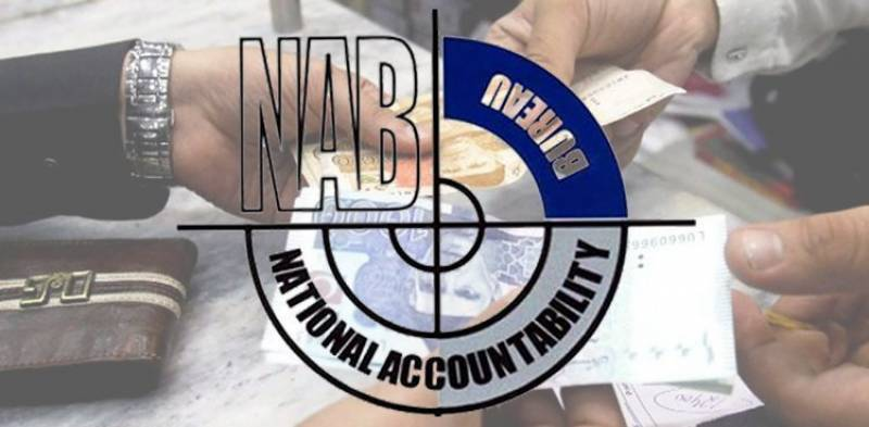 NAB arrests CEO of Lahore's Elite Town Housing Society