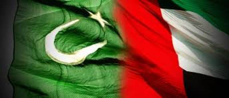 Pakistan, UAE to address jobless expats' issues in wake of COVID-19