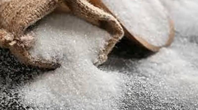 The not so sweet story of sugar – white poison's rates may go up again
