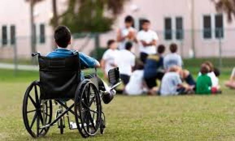 SC orders necessary steps to protect rights of persons with disabilities