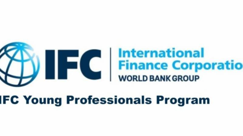 IFC invests $25 million in Packages Limited to cut energy, water use in Pakistan