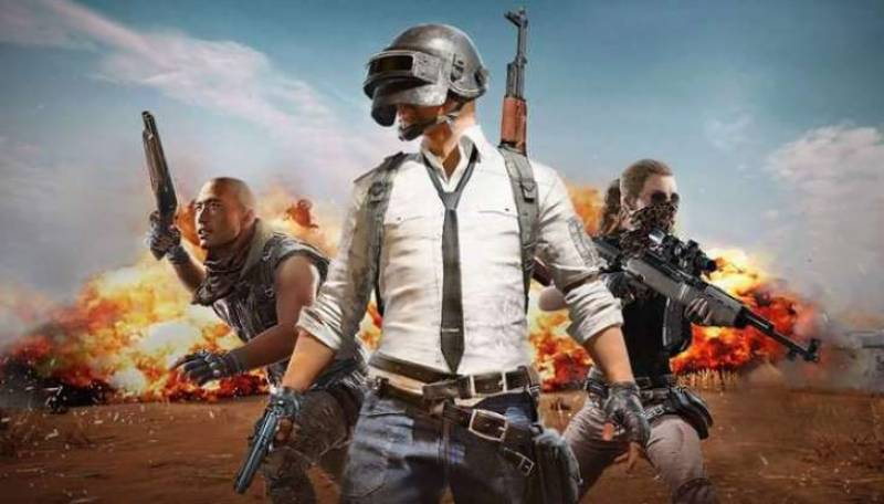 Ban on online game PUBG to continue, says Pakistan authority