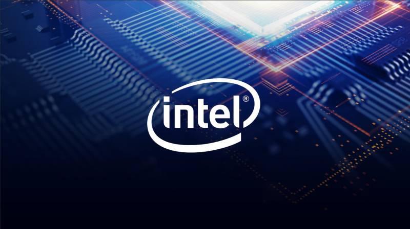 Intel's next-gen 7nm chips delayed