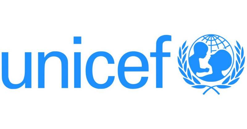 UNICEF supports Health Logistics Management Information System deployed in Punjab