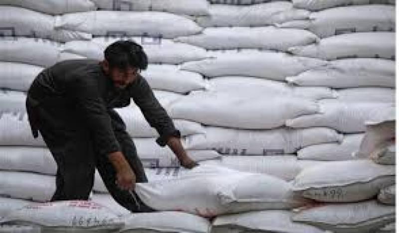 ECC approves import of 300,000 metric tonnes of sugar