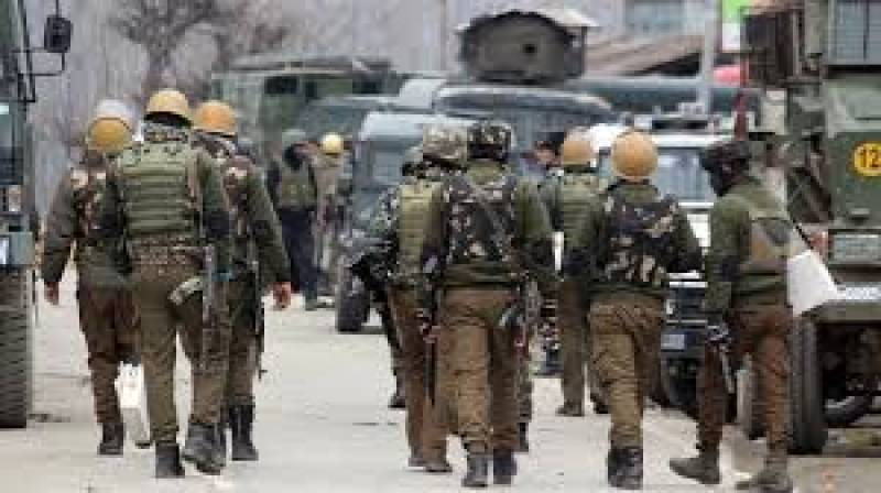 Indian troops kill two Kashmiri youth in Rajouri
