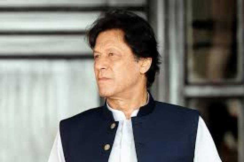 PM Imran stresses need for addressing problems of Karachi