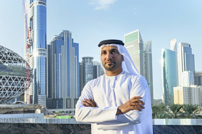 UAE consultancy firm introduces Strategi Startup Studio to meet current market needs