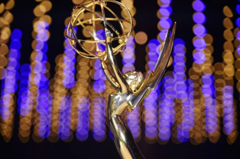 Emmy Awards 2020 ceremony to be held online due to pandemic