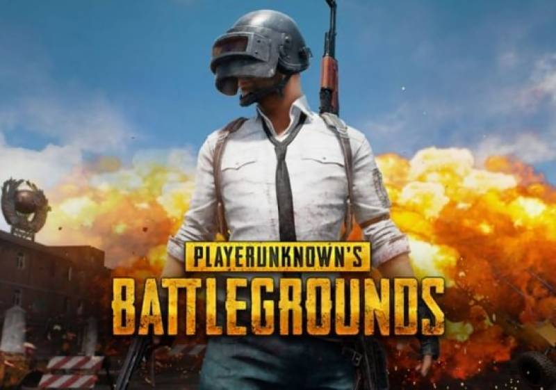 Pakistan lifts ban on online game PUBG