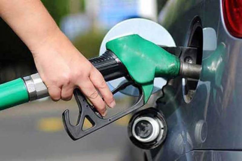 Petrol, diesel prices may shoot up by Rs 4-5 a litre in August