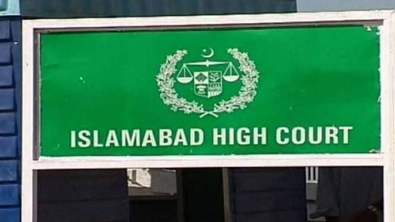 PM's special aides cannot be removed over dual nationality, rules IHC