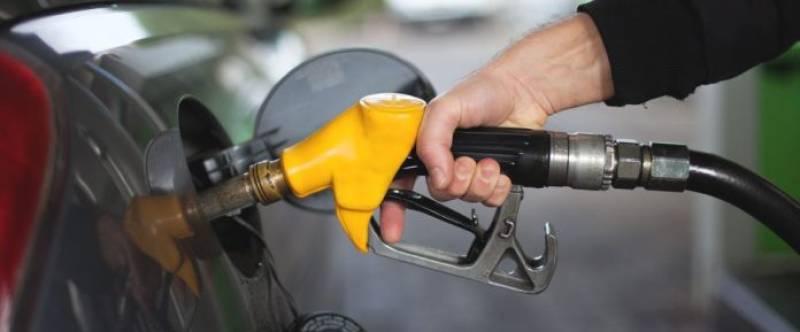 Govt raises petroleum prices day before eid