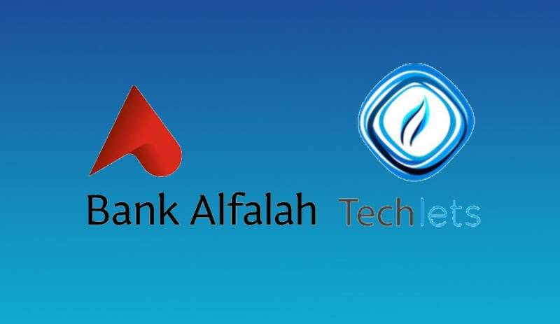 Bank Alfalah,Techlets sign MoU to boost 10,000 work opportunities