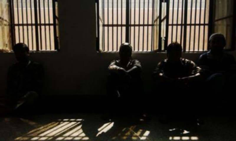 Sindh CM grants special remission for prisoners