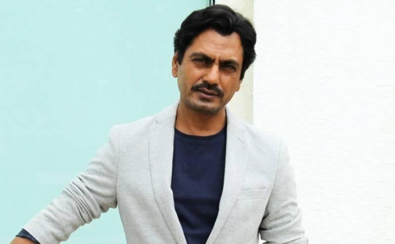 I had an inferiority complex and grew up applying fairness creams: Nawazuddin Siddqui