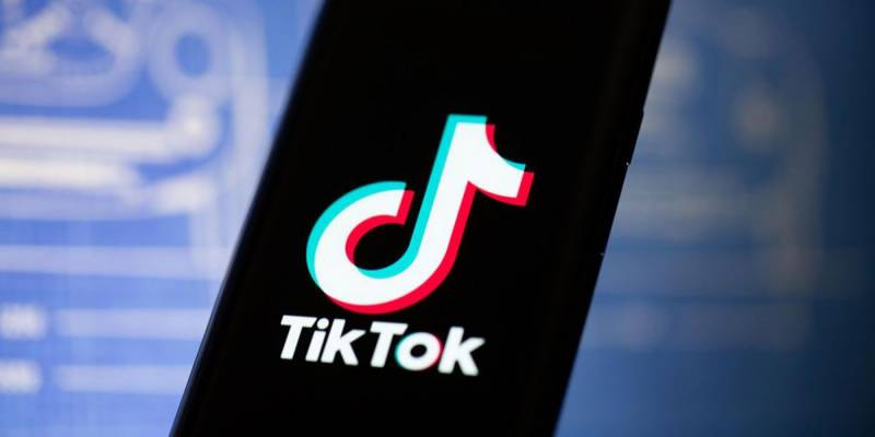 TikTok updates community guidelines in Urdu for its Pakistan users