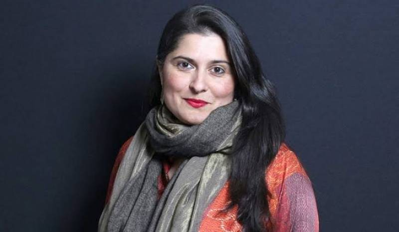 Sharmeen Obaid's 'Freedom Fighters' nominated at the Emmy Awards
