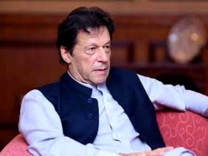 PM Imran to inaugurate much-awaited Peshawar BRT on August 13