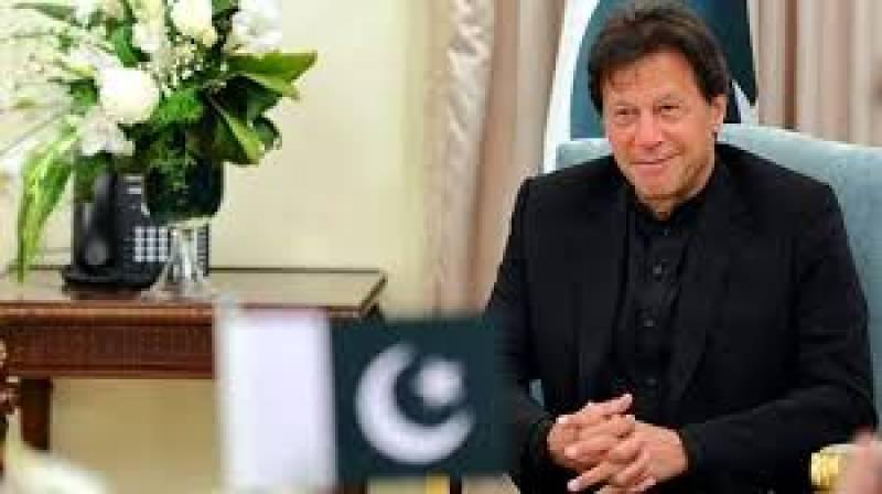 PM Imran to inaugurate much-awaited Peshawar BRT tomorrow