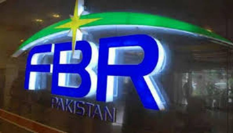 FBR directed to stop menace of fake and flying invoices