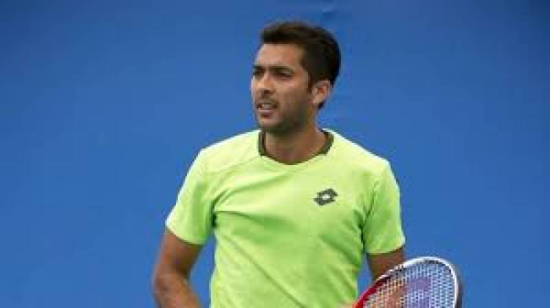 Aisam-ul-Haq Qureshi to leave for US Open on Tuesday