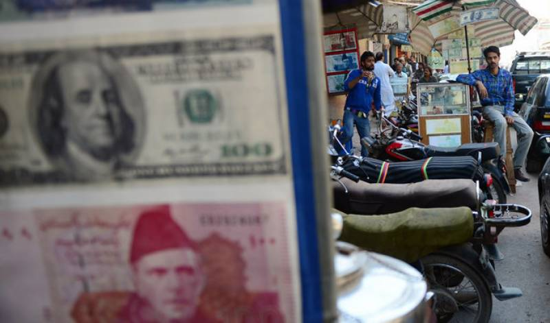 Pakistan received 'highest-ever' remittances in July