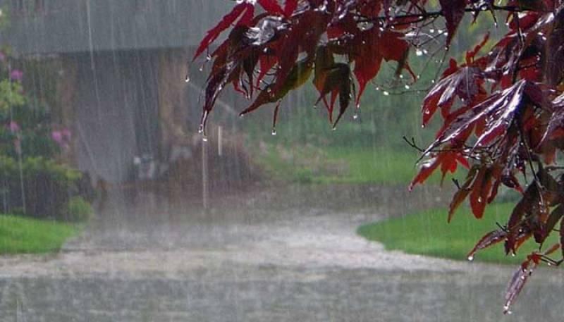 Fresh spell of rain likely to lash Pakistan