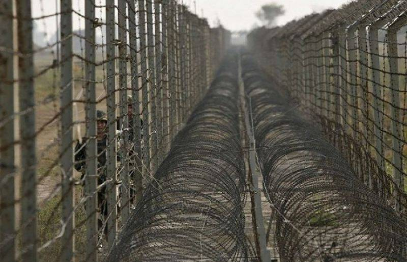 Pakistan summons Indian diplomat over ceasefire violation