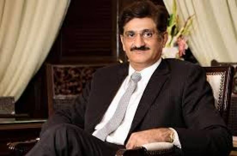 Sindh cabinet approves creation of another district in Karachi