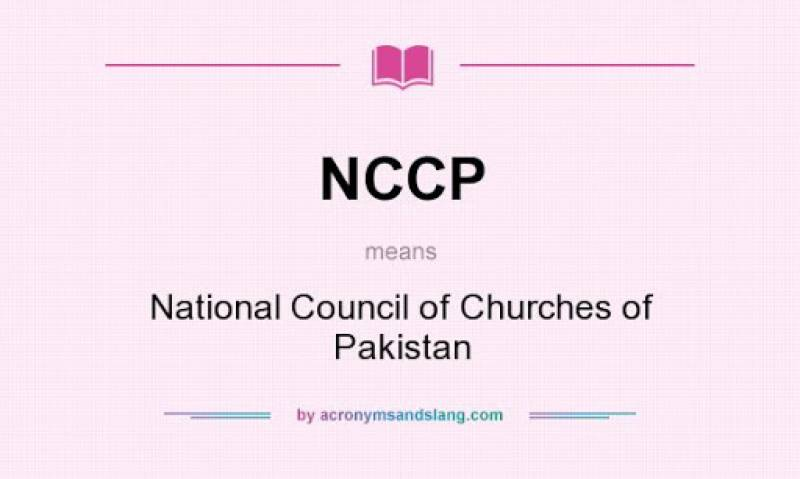 'Illegal' appointment at NCCP upsets Christian community