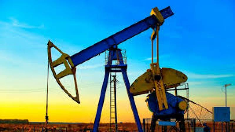 New gas assets discovered in Ghotki