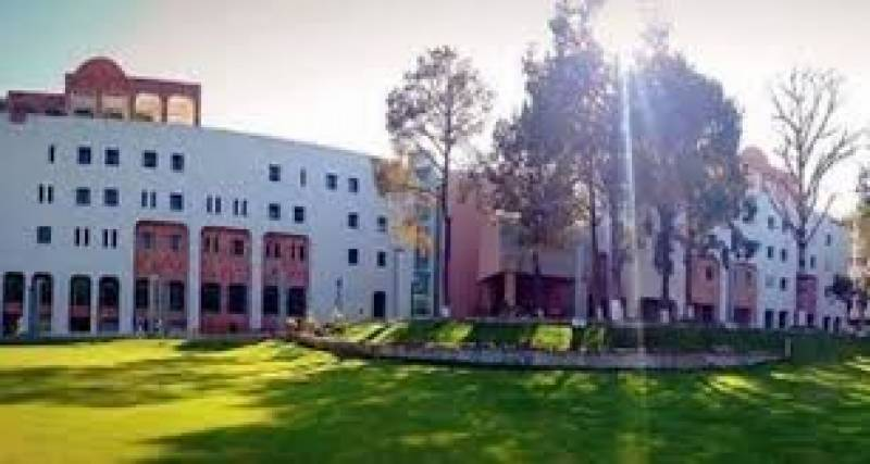 FO rejects Indian media reports over presence of certain UN listed individuals in Pakistan