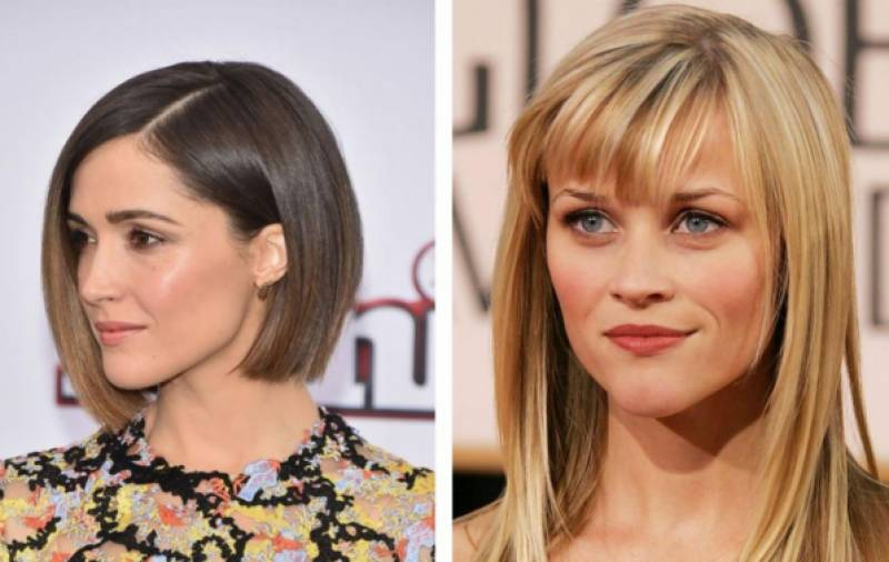Top 5 haircut trends that'll give you the inspiration you need for your next look
