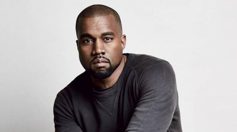 Israfil and Asriel: Kanye West slammed for naming Yeezy sneakers after Islamic angels
