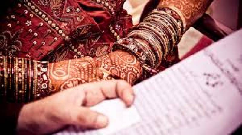 First wife's permission mandatory for second marriage, rules Pakitan's top court