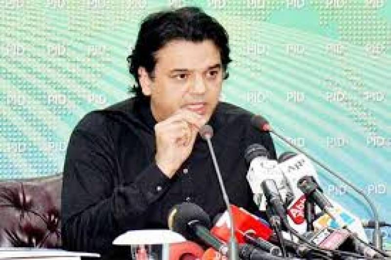 Usman Dar urges youth to apply for loan under Youth Entrepreneurship Scheme