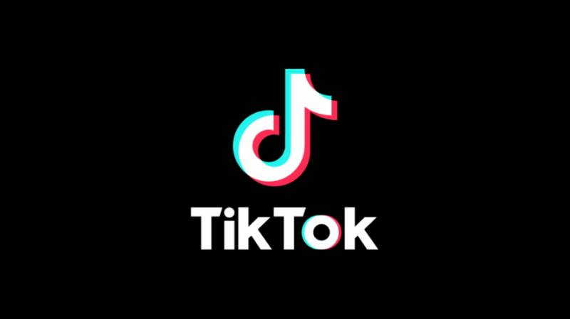 TikTok CEO steps down after Trump threatens to ban app