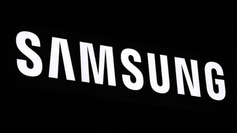 Samsung raises bar for Mobile Experience Innovation committing to three generations of Android OS upgrades