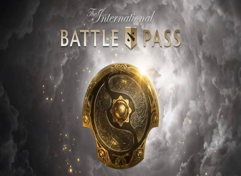 Dota 2 – The International Prize Pool breaks its own record at $34,396,000