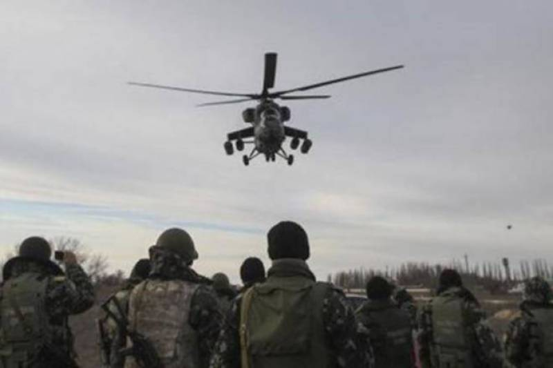 Kavkaz-2020: India withdraws from joint drills with China and Russia